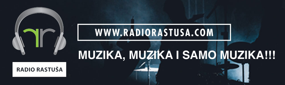 Radio Rastusa